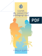 Livret_conseiller_pedagogique-tuteur_2012-2013