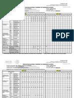 Formulario 02 Cronograma farmacológico de Tx previos 2021PAG2