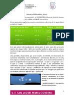 3CONJUNTOS DE NUMEROS REALES guia practica.docx