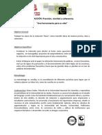 redaccion-precision-claridad-y-coherencia_compress