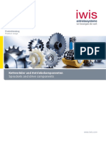 sprockets-and-drive-components-iwis