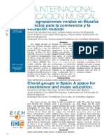 Dialnet-LasAgrupacionesCoralesEnEspana-6255056