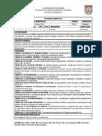 04 - Derecho Procesal Civil II