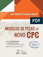 Livro__Modelos_de_Pecas_no_Novo_CPC (1)