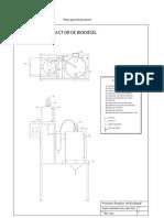 esquema reactor alx1