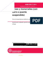 ASME-B30.17-2015.en.es
