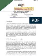 informatica_ciencias_del_deporte
