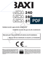 MANUAL-INSTRUCCIONES-LUNA