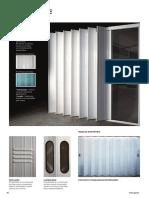 18_pdfsam_agm - Catálogo Geral