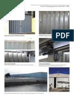 19_pdfsam_agm - Catálogo Geral