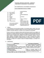 modelo de sílabo 2020 - calculo  INTEGRAL TERMINADO - 2020-10-15 (3)-convertido