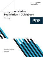 early-intervention-foundation-guidebook