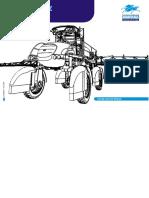 Catálogo Parrudinha Mecânico 2627 Ma