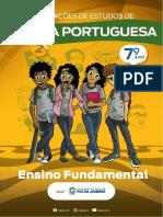 Cópia de PORTUGUES -7A-2B-EFRegular