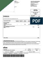 259721308-Fatura-Vivo-1214 (1)