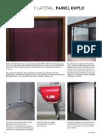 32_PDFsam_AGM - CATÁLOGO GERAL