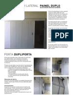33_pdfsam_agm - Catálogo Geral