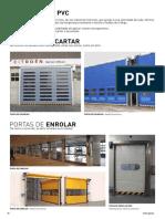 34_pdfsam_agm - Catálogo Geral