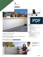26_pdfsam_agm - Catálogo Geral