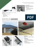27_pdfsam_agm - Catálogo Geral