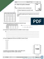 devoir-de-synthèse-n°1--2013-2014(abdallah-raouafi)