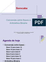 [AORG_FATEC]Aula04_ConversaoBases_AritméticaBinária