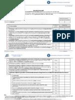 BV_Fisa_evaluare_2021_2022