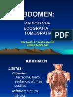 Clase-09-Radiologia-Del-Abdomen