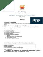 catequese01