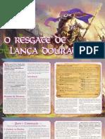 Aventura - Resgate da Lança Dourada.pdf