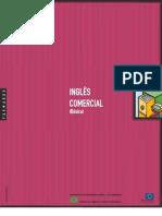 44431218-Ingles-Comercial-Basico-Formador