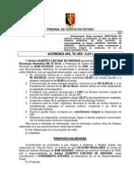 Proc_05298_10_05298-10-bom_sucesso__cm_.doc.pdf