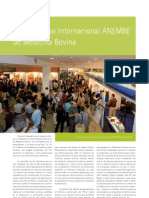 20-bov-congreso-internacional-anembe