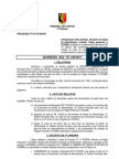 07394_08_Citacao_Postal_jcampelo_AC2-TC.pdf