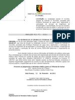Proc_06048_07_c06048_07_resol_arq_licitac_ja_analis_novo_formato.doc.pdf