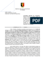 Proc_01396_08_c01396_08_lic_pregao_irreg_multa_secret_saude.doc.pdf