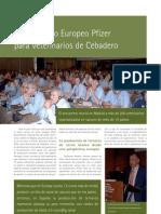 20-bov-seminario-pfizer-cebadero