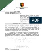 Proc_09395_10_c09395_10_apos_volunt_idade_ipsem_novo_formato.doc.pdf