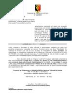 Proc_09432_10_c09432_10_apos_idade_ipsem_novo.doc.pdf
