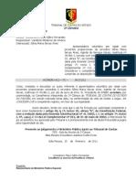 Proc_09439_10_c09439_10_apos_idade_ipsem_novo.doc.pdf