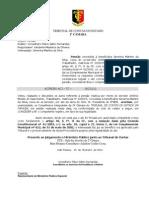 09991_10_Citacao_Postal_rfernandes_AC2-TC.pdf