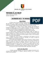 Proc_07248_09_07248-09_-_pbprev_-_reforma.doc.pdf