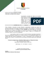 Proc_09425_10_c09425_10_apos_volunt_idade_ipsem_novo_formato.doc.pdf
