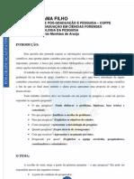 Apostila_Metodologia_C_Forenses[1]