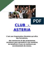 Club Ateria1