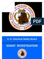 9_15_00-Slide-Presentation-on-Sonat-Investigation-Findings