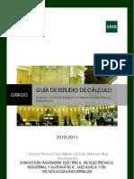 Calculo_Guia_parte_2_curso2001-11