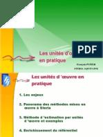 Les_unites_d_oeuvre_en_pratique-PUPIER