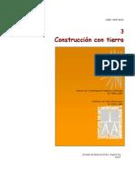 Construcci%C3%B3n+Con+Tierra+3 FADU+UBA,+2007