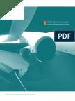 2008_general_aviation_statistical_databook__indust_499b0dc37b[1]